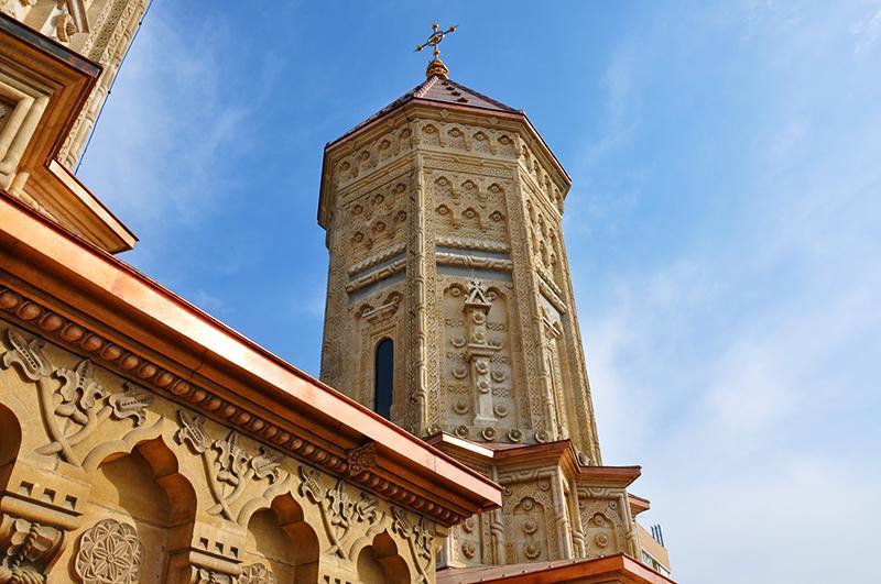 Αποτέλεσμα εικόνας για biserica trei ierarhi iasi